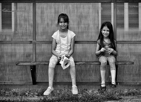 renatak devojčice