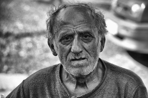 renatak starac