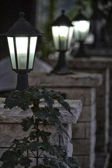 renatak svetiljke