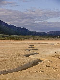 robert tektonski Island