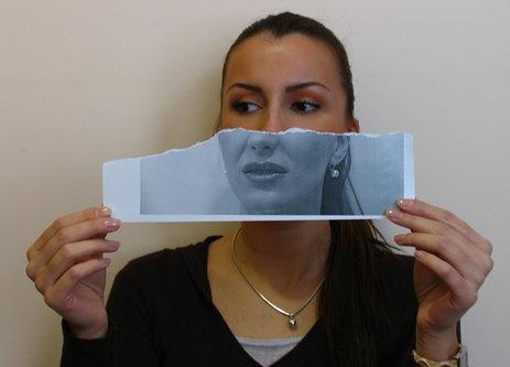 robert Pravo lice