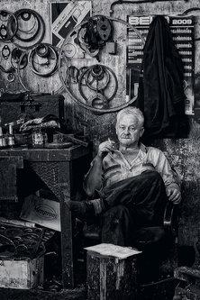 samirzahirovic Worker