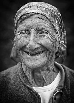 samirzahirovic Smile