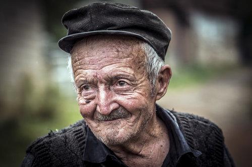 samirzahirovic Starac
