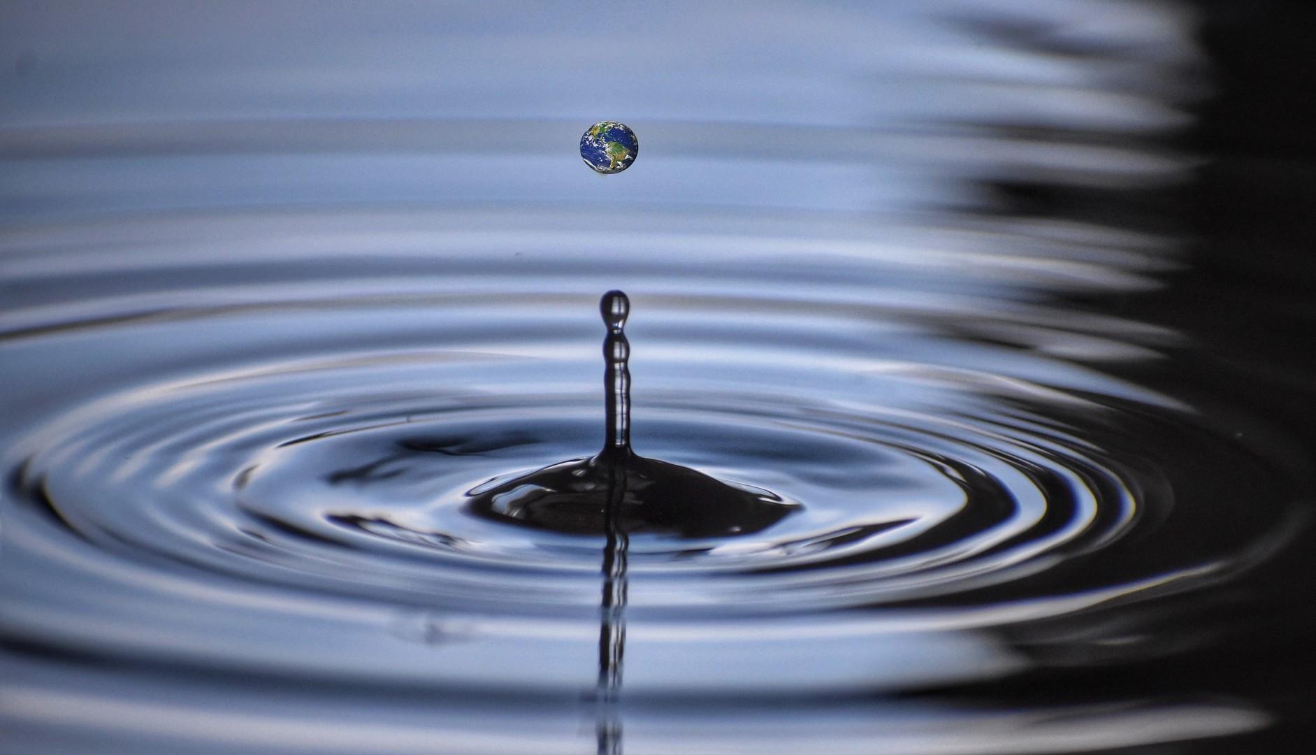 zemlja voda 01.jpeg