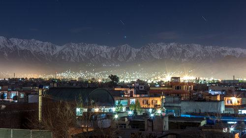 sasacvetkovic33 Kabul