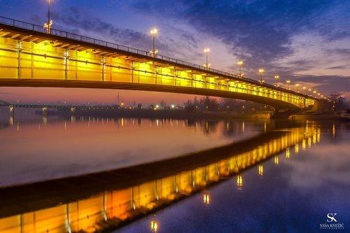 sasaknezic Brankov most