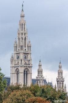 sashaforking Wien