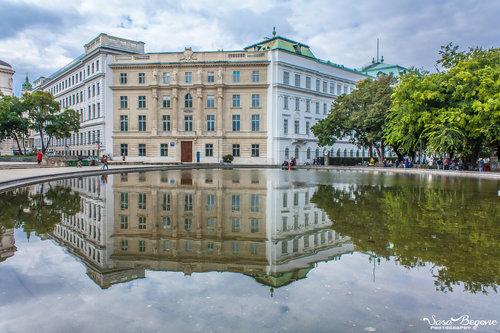 sashaforking Wien 2