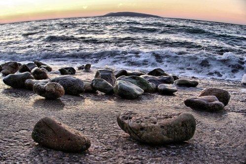 selim Kamenje