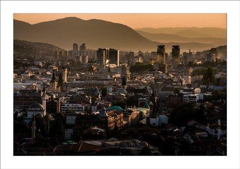 sigerdjan Sarajevo