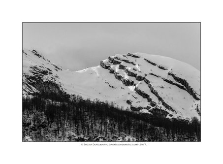 sigerdjan Snjegovi Visocice I