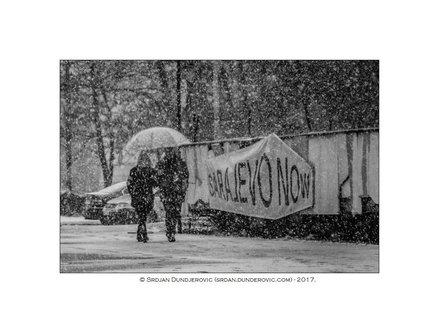 sigerdjan Sarajevo sada
