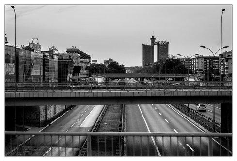sigerdjan Belgrade