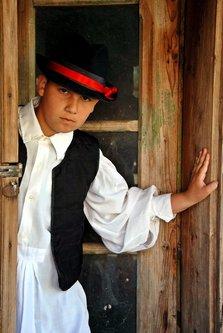 sladja dedin šešir