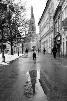 sladja ulična ogledala