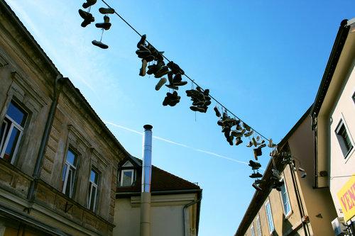 soovijaticar Ljubljana