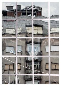 strkov Рефлексија