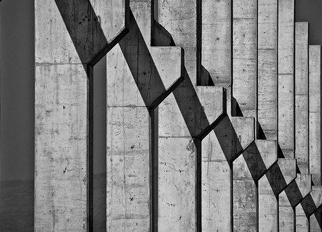 strkov Beton
