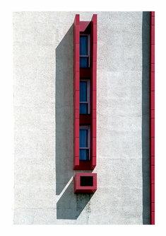 strkov Hotel Kontinental