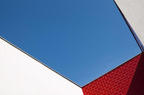 strkov Open Sky