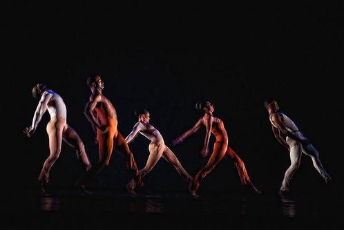 strkov Dance fest