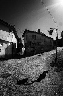 strkov Ohrid