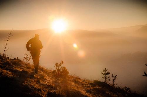 tajib pozdrav suncu