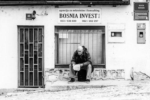tajib bosnia invest