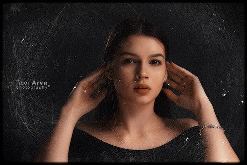 tibor-arva Irena