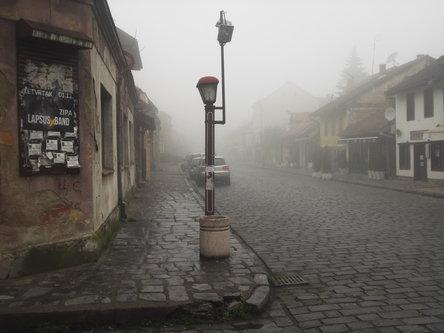 umornipesnik fog