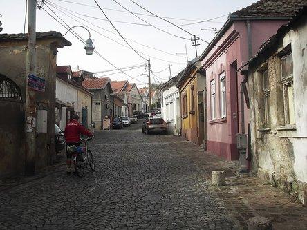 umornipesnik srbija