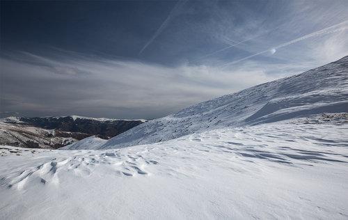 vasa_kz Tekstura planine-1