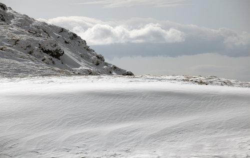 vasa_kz Tekstura planine