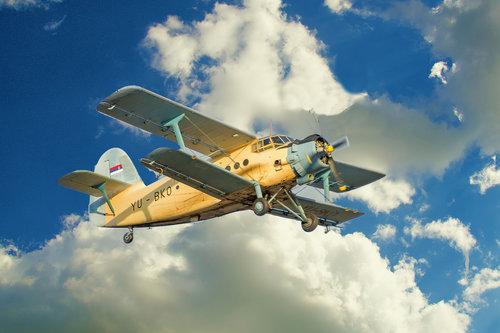 vemapn 26.08 2014 Avion 1.fr