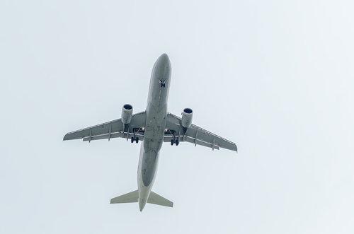 vemapn Avion 2017-42