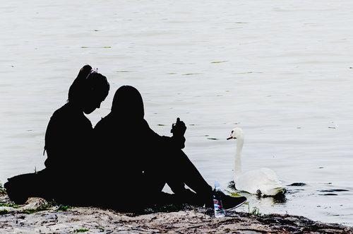 vemapn Na obali Dunava 2017 1