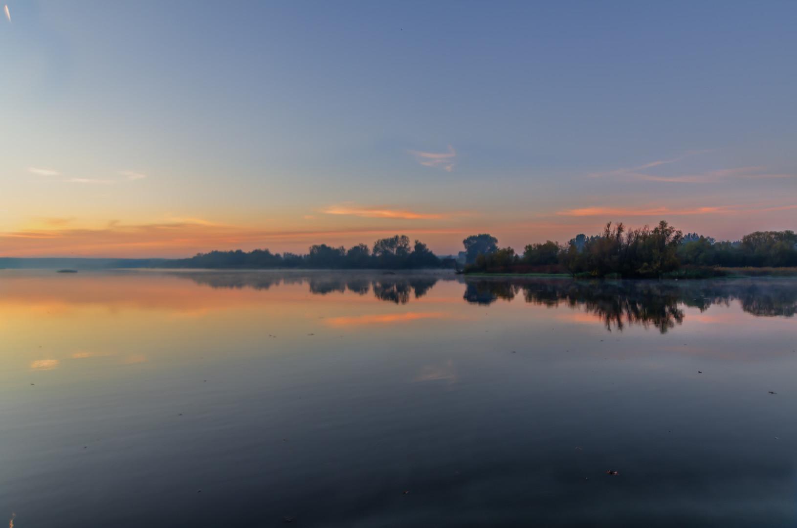 Dunav 2017 40