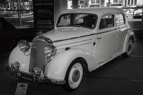 vemapn Auto 2014 32