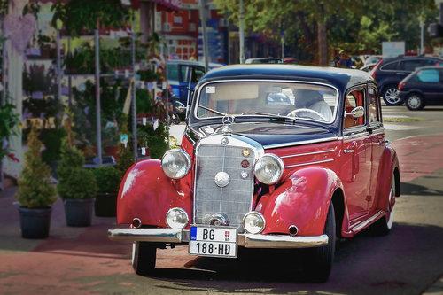 vemapn Auto 2012 2.fr