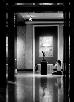 vlada u muzeju 2