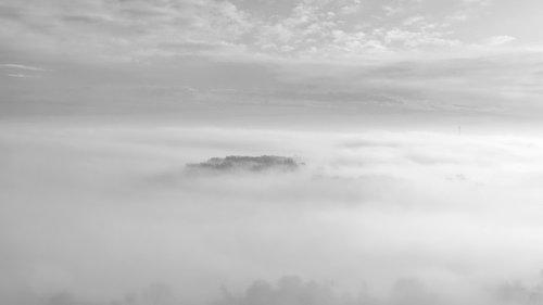 vlada Ostrvo magle