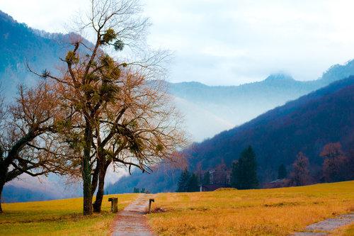vranagram Nacionalni park Sutjeska - Foca