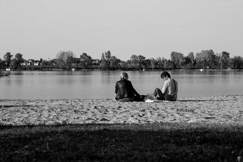 wlada piknik