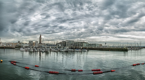 yohmah Le Havre