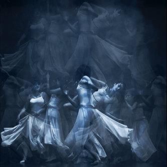 yohmah Dance