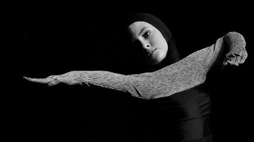 yohmah Dancer