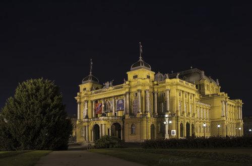 zackozg HNK Zagreb