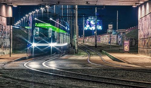 zackozg Tramtrails