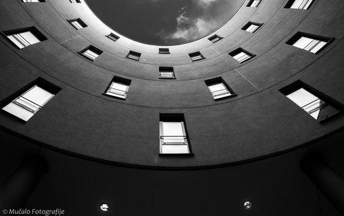 zaxspeed Nebeski prozori